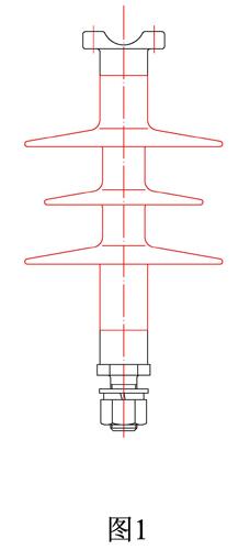 电路 电路图 电子 原理图 228_500